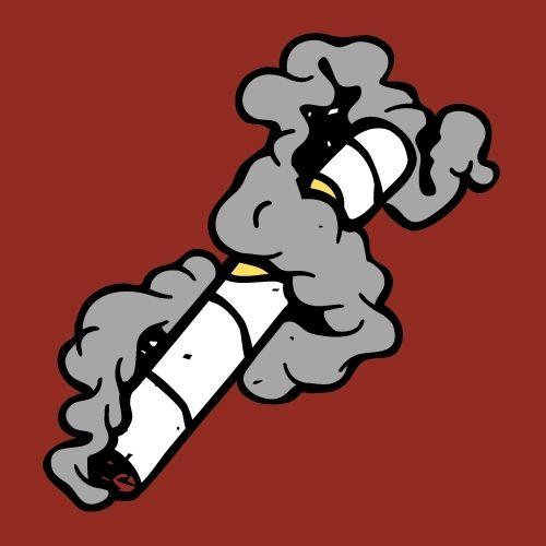 Arrêt tabac bienfait