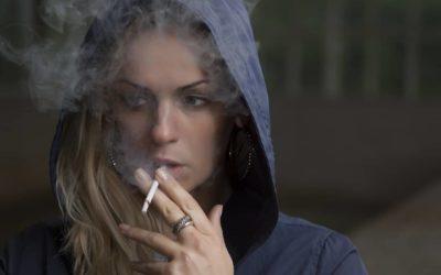 Astuces odeurs et tâches de tabac